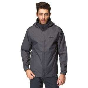 Up to 50% Off Camping Sale / 25% off selected Berghaus PLUS an Extra 15% Off using code at Blacks
