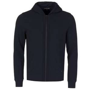 Michael Kors Hoodie - £45 down from £150 all sizes available @ Zee & Co