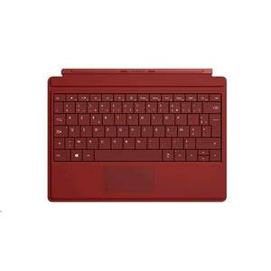 Surface 3 Type Cover Red £49.99 + 5.99 delivery Expansys or Amazon