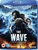 The Wave [Blu-ray] £6 in store @ Fopp