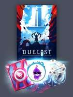 FREE Duelyst exclusive content