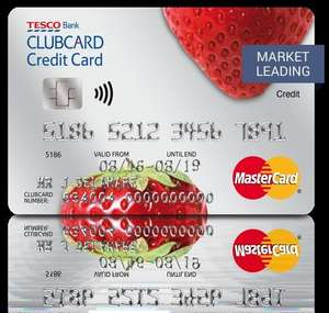 Longest ever 0% purchase credit card 28 month @ Tesco Bank, there are longer balance transfer cards but this is for Purchases:)
