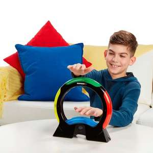 Simon Air £15.99 at Smyths with £5 off voucher & free click and collect