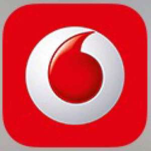 vodafone retention deal £17.50pcm £210PA 25gb data