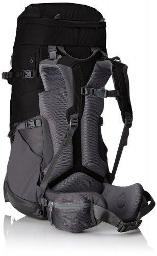 The North Face Terra 50 rucksack £50.40 @ Amazon