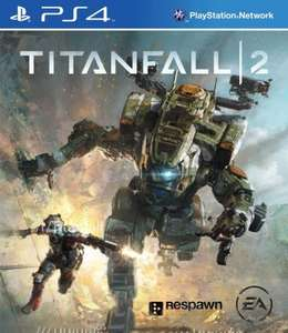 2 for £70 (Variable savings on 4) on Pre-Order Games (with code) - Tesco Direct