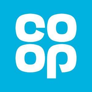 CO-OP 20% Discount for NUS holders - (Cheltenham, Montpellier Walk) poss other stores?
