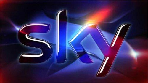 Sky broadband existing customer deal. 12 months free broadband and half price rental £7.40 / month - £86.80