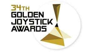 Spec Ops: The Line, Sid Meier's Pirates! + Green Man Gaming Mystery pack - £1 by voting in the Golden Joystick Awards