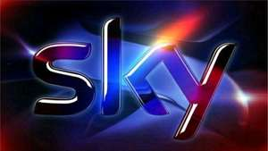 MAKE A PROFIT FROM SKY TV. THE FREE TV IS WORTH 230.00 I HAVE THE RECEIPT