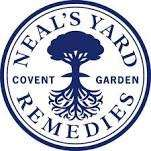 Neal's yard 20% off online and in shops, one day only @ Neals yard remedies