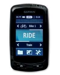 (29/09/2016) Specialbuy from Aldi - Garmin Edge 810 for £179.99.