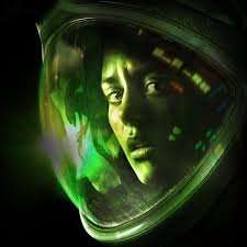 Alien Isolation collection 75% off at Humble Bundle. £8.74