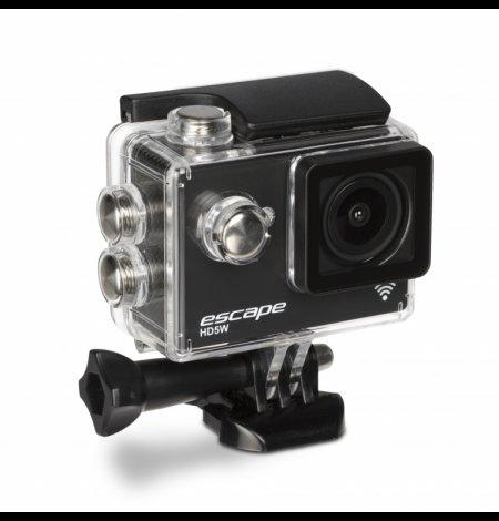 Kitvision Escape HD5W  £59.89 (inc) @ Costco
