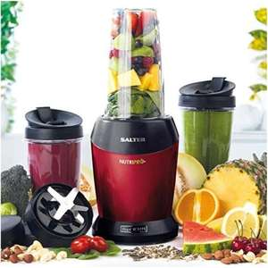 Salter EK2002 1000W Nutri Pro (1L Capacity) - £39.99 at Amazon.co.uk