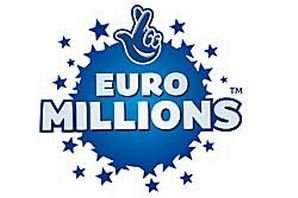 Avoid the 50p Euromillions price increase IF YOUR  ARE WILLING TO RISK BETTING WITH Lottoland