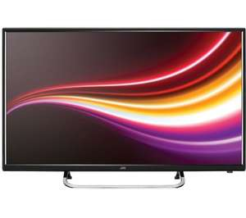 "JVC LT-32C460 32"" LED TV  (non smart) £139.99 @ Currys"