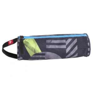 Quiksilver Pencil Case was £8.99 now £1.62 with code + Free Delivery @ Snow + Rock (Free Delivery Weekend)