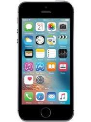 Brand New iPhone Se 64gb Unlocked £389 Smartfonestore