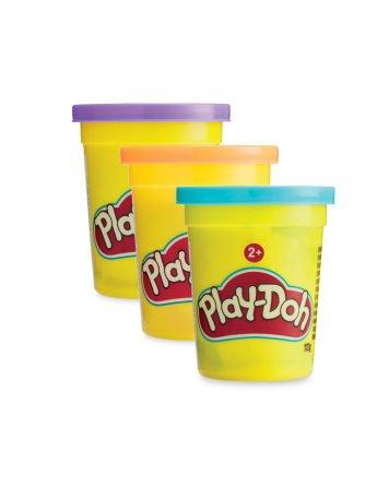 Play Doh at Aldi - 79p per tub