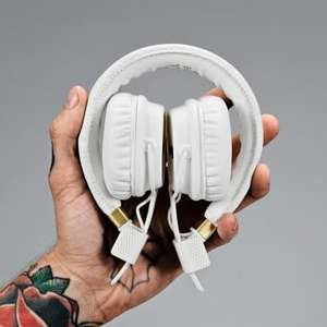 Free Mode EQ Marshall in ear headphones when you buy Major ll headphones £79 @ Marshalls