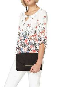 Oasis, Dorothy Perkins, Radley, Jane Norman Handbags on sale from £6 + free buy and collect @ houseoffraser.co.uk