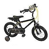 Half Price on selected kids bikes & bike helmets @ Tesco Direct