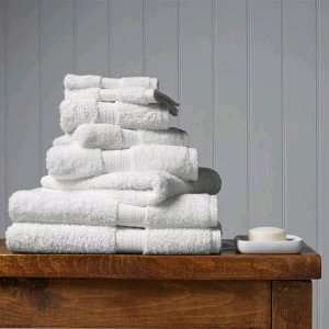 Christy Renaissance Towels 100% Egyptian Cotton 50% Off