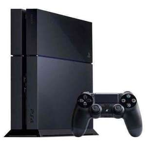 ps4 c chassis with fifa 17 uncharted 4 and ratchet and clank £249 (tesco)