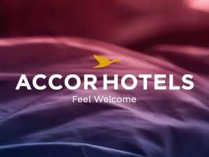 ibis / Accor hotels happy Monday offer £25 rooms book Mon 26/Tue 27 to stay Fri 30th/ Sat 1st/Sun 2nd or Fri 7/sat 8th/sun 9th oct