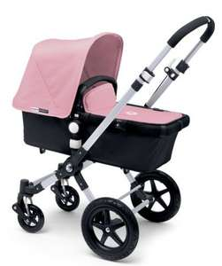 Bugaboo cameleon3 pram ALL COLOURS RRP £845 save £150 @ mothercare - £695