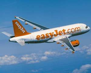 EasyJet - Already Booked - Reclaim The Difference* If Prices Go Down