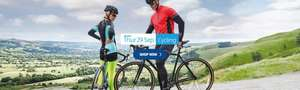 Aldi Autumn/Winter Bike Gear Is Back! From Thursday 29th September.Prices Start From £1.99.