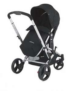 Mothercare Xpedior travel system £169.99 (was £249.99)