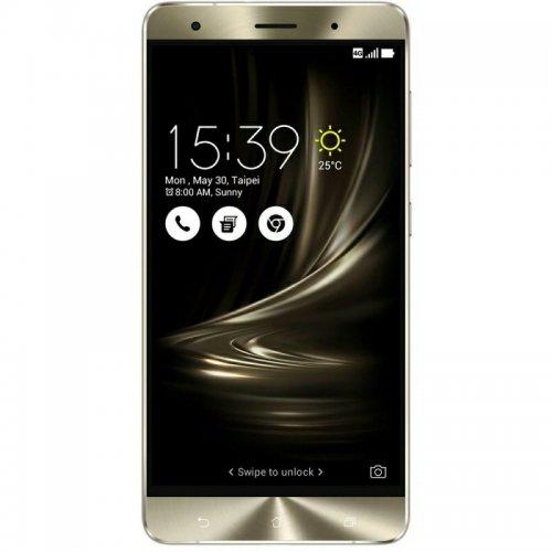 Asus Zenfone 3 Deluxe ZS570Kl £469.99 eglobalcentral