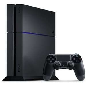 PS4 500GB PLUS FIFA 17 AND UNCHARTED £149.99 Argos