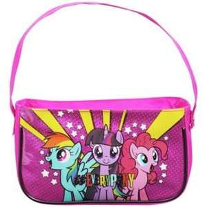 My Little Pony Handbag £2.99 Argos