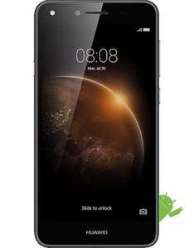 Huawei Y6 II Compact - PAYG Upgrade (O2 / Vodafone) £79.99 @ CPW
