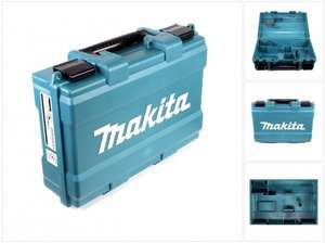 Makita Drill Case £7.99 delivered - Dispatched from and sold by UKToolMart / Amazon