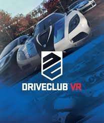 Driveclub VR upgrade option for Season Pass holders (Pre-order) for PS VR @ PSN