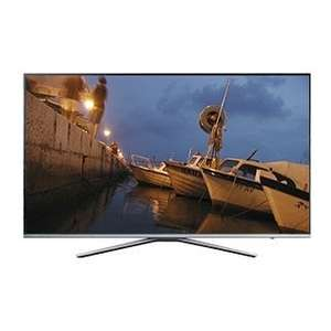 "Samsung UE55KU6400 HDR 4K Ultra HD Smart TV, 55"" with Freesat HD, Playstation Now & Active Crystal Colour £685 Delivered w/code @ rldistribution.co.uk"