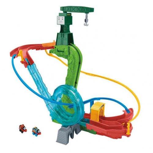 Thomas mini Motor Track £20 @ Sainsbury's