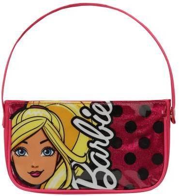 Barbie handbag was £7.99 now £2.39 at Argos