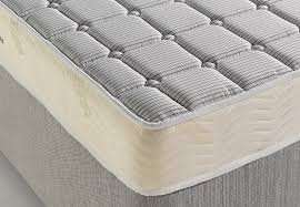 Which best buy memory foam mattress £179.99 - £314.99 Del @ Dormeo