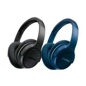 Bose® SoundTrue® Around-Ear (Apple) £109.90 inc @ Peter Tyson