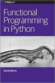 O'Reilly Free Programming E-books