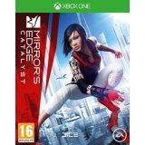 Mirror's Edge Catalyst (PS4/XO) £17.02 Delivered @ Boomerang Via Amazon (Like New)