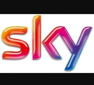 sky sports and cinema free for 2 months ends sunday providing you have no offers currently.