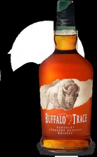 Buffalo Trace Bourbon 70cl £11.50 @ Tesco Express - Mossley Road Ashton