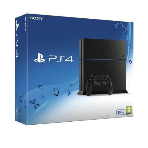 PS4 Console for £199 @ ShopTo/Ebay